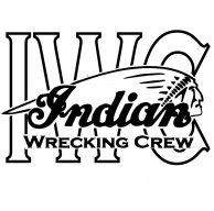IWCrew